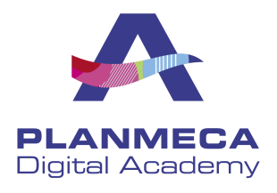 Planmeca Digital Academy USA