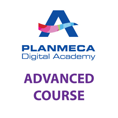 Bridges and Implants @ Planmeca Digital Academy - Dallas | Richardson | Texas | United States