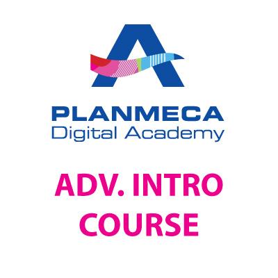 Success @ Planmeca Digital Academy - Dallas