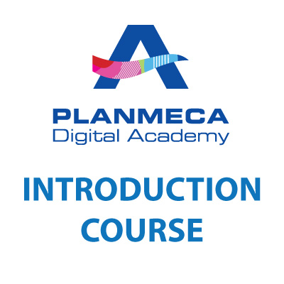 Preview @ Planmeca Digital Academy - Dallas